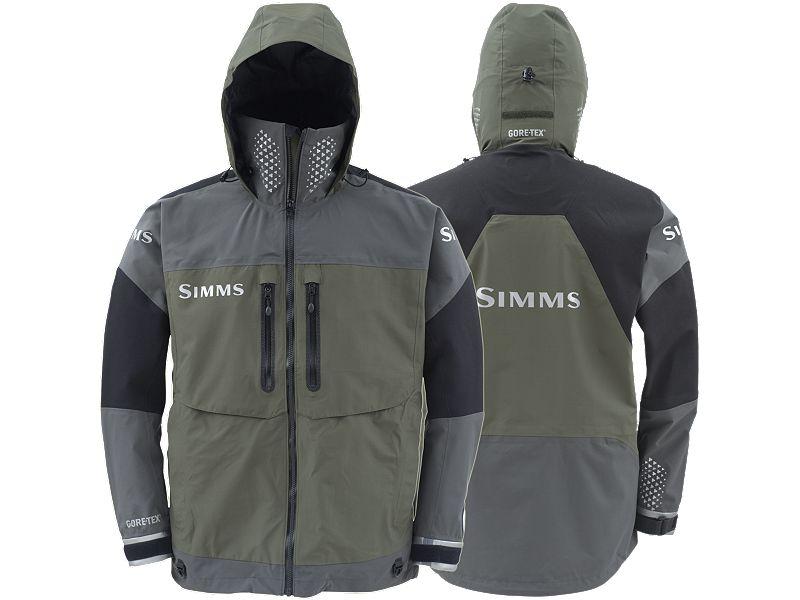 купить рыболовный костюм simms