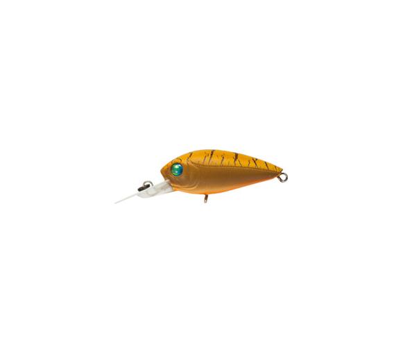 воблер mojarrilla 40f-mr