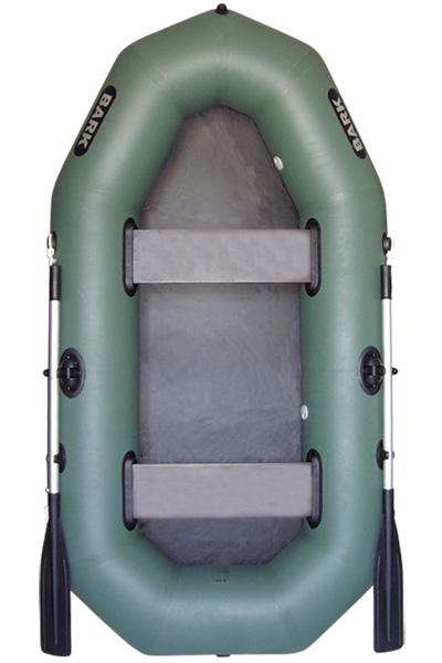 купить лодку надувную барк от производителя в днепропетровске